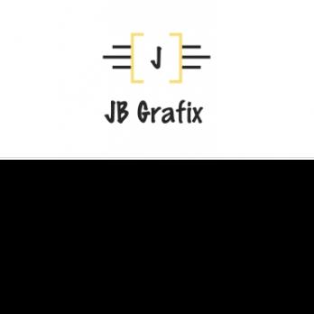 Jb Grafix-Freelancer in pakistan,Pakistan