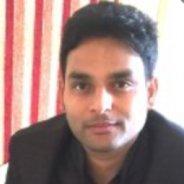 Sarat Sanapala-Freelancer in Hyderabad,India