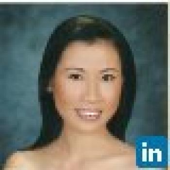 Charina Villalon-Freelancer in NCR - National Capital Region, Philippines,Philippines