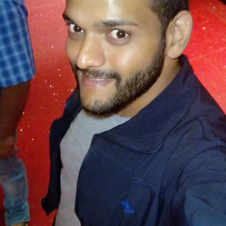 Mukesh Mittal-Freelancer in Hyderabad,India