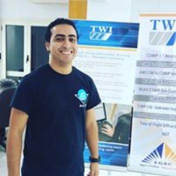 Ehab Abd El-rahman-Freelancer in Alexandria,Egypt