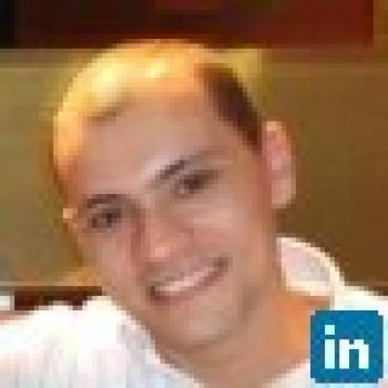 Marcio Goularte-Freelancer in Porto Alegre Area, Brazil,Brazil