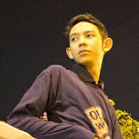 Saughi Akbar-Freelancer in ,Indonesia