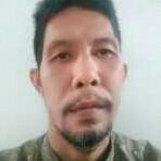 Salafuddin Ramlie-Freelancer in Indonesia,Indonesia