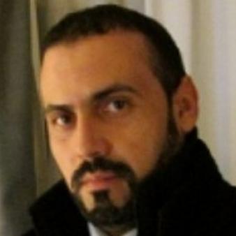 Oueslati Anis-Freelancer in ,Tunisia