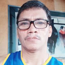 Jesus D. Lelis, Jr.-Freelancer in La Union, Cabadbaran City, Agusan del Norte,Philippines