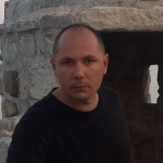 Serhey Vinohradov-Freelancer in Kharkov,Ukraine