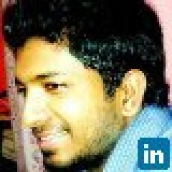 Mahesh Vs-Freelancer in Bengaluru Area, India,India