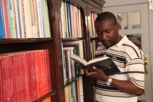 Novan Kasana-Freelancer in ,Zambia