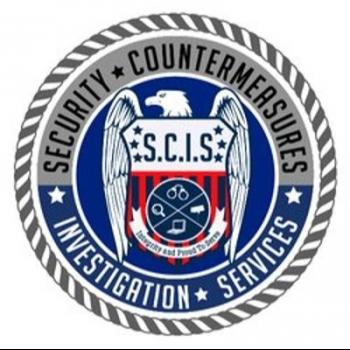 Scis Security