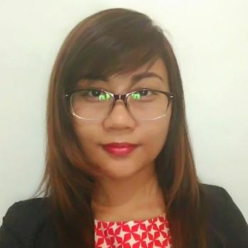Winnie Anne Mirasol-Freelancer in Makati,Philippines