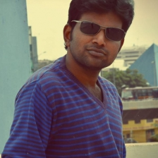 Gopal Loya-Freelancer in Bengaluru,India