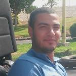 Mohamed Sayed-Freelancer in Cairo,Egypt