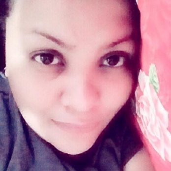 Vanessa Besana-Freelancer in Mandaluyong City,Philippines