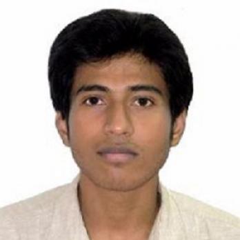 Sumit Prakash-Freelancer in Bengaluru,India