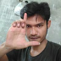 Dedik Purwanto-Freelancer in ,Indonesia