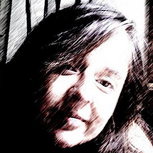 Maria Quevedo-Freelancer in ,Italy
