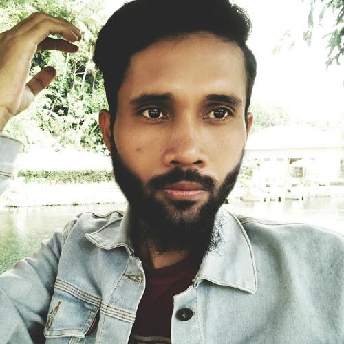 Nisfu Sya'ban Bismi-Freelancer in Tangerang Selatan,Indonesia