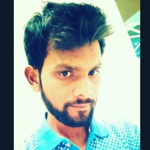 Amit Kumar-Freelancer in Ghaziabad,India