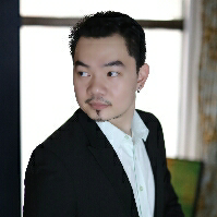Mark Lester Tan-Freelancer in ,Philippines