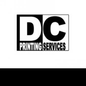 Dc Print