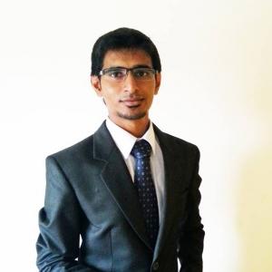 Caysan Dsouza-Freelancer in ,India