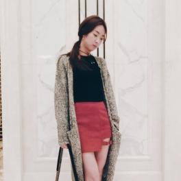 Nadia Lei-Freelancer in Macau,Macao