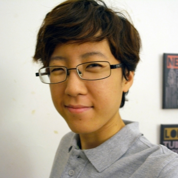 Tracey Wong-Freelancer in Petaling Jaya,Malaysia