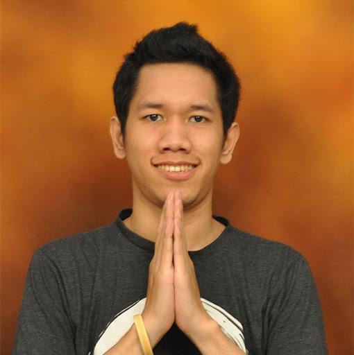 George Herbert-Freelancer in Surabaya,Indonesia