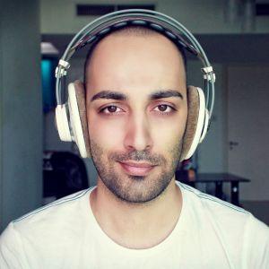 Jadd Ryan-Freelancer in Kuala Lumpur,Malaysia