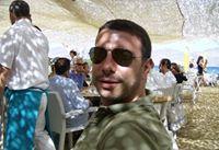 Ερρίκος Γιακουμάτος-Freelancer in Athens, Greece,Greece