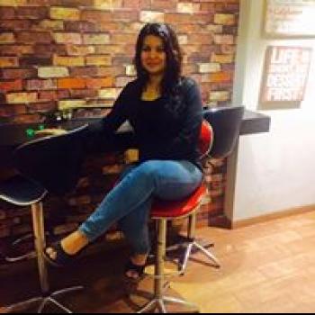 Neha Pawar-Freelancer in Mumbai,India