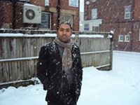 Ahsan Ali Khurrum-Freelancer in London, United Kingdom,United Kingdom