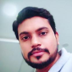 Mayur Gokhale-Freelancer in Mumbai,India