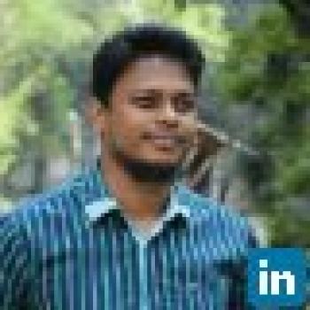Md. Ishrat Islam-Freelancer in Bangladesh,Bangladesh