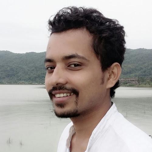 Kanku Baruah-Freelancer in Guwahati,India