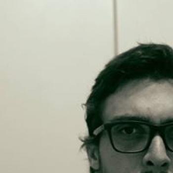 Cássio Espíndola-Freelancer in João Pessoa,Brazil