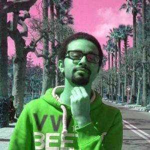 bob-Freelancer in Alexandria,Egypt