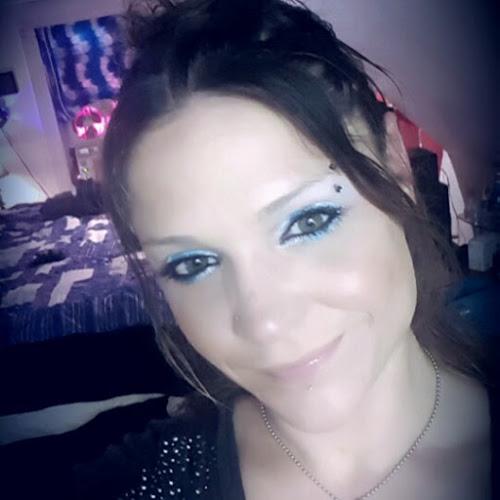 Jeana Cade-Freelancer in Beaverton,USA