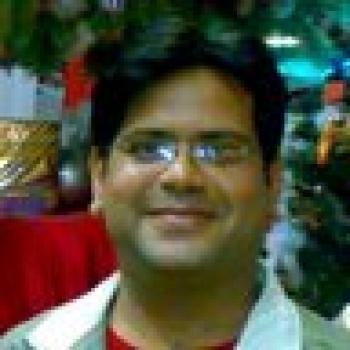 Anurag Mishra-Freelancer in Ghaziabad,India