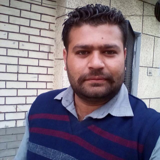 Seerat Gupta-Freelancer in ਪਟਿਆਲਾ,India