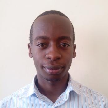 Allan Omamo-Freelancer in Nairobi,Kenya