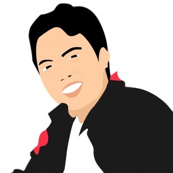 Giovanni Ronolo-Freelancer in Mandaue City,Philippines