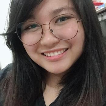 Aira Shaine Mendoza-Freelancer in Metro Manila,Philippines