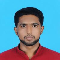 Bashar V Ismail-Freelancer in Palakkad, India,India