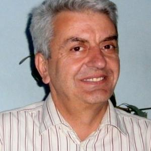 Mirko Stojanovic-Freelancer in beograd,Serbia
