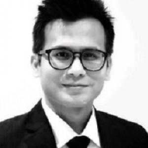 Diganta D-Freelancer in Bengaluru,India