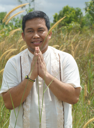 Muhammad Rizaluddin-Freelancer in Jakarta,Indonesia