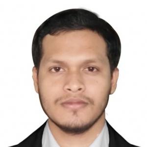Siam Ck-Freelancer in Dhaka,Bangladesh
