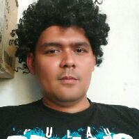 Asyerapawel Awel-Freelancer in Serdang,Malaysia
